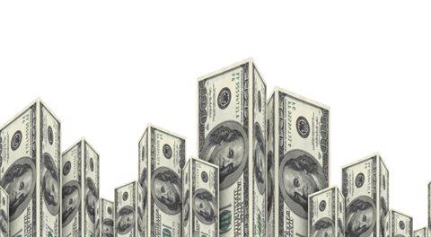Bohatství národů plyne z bohatství měst