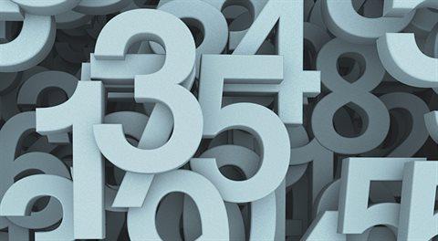 Velký investiční seriál: Penzijko a doplňkové spoření. Srovnání v číslech
