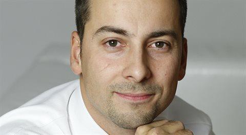 Filip Bartoš: Problém není malé škrábnutí, ale velký úraz