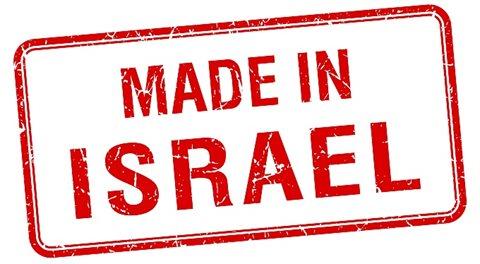 Z deníku europoslance: Na Blízkém východě