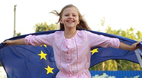 Schengen, eurozóna. Co z nich zůstane?