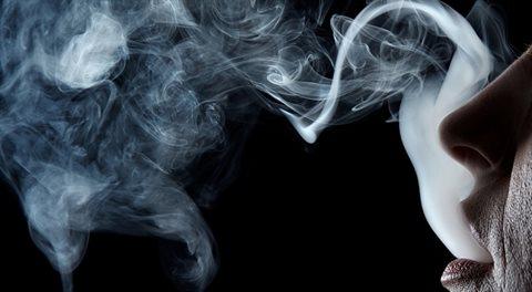 Kdo by kouřil Miloše?
