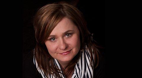 Lenka Řeháková: Finanční gramotnost má být samostatný předmět