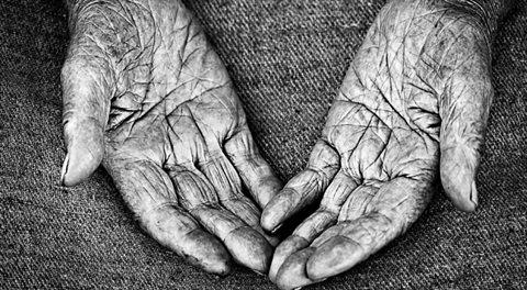 Našetřit si na důchod ve sto šesti