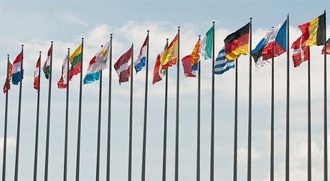 Co můžeme dělat po brexitu