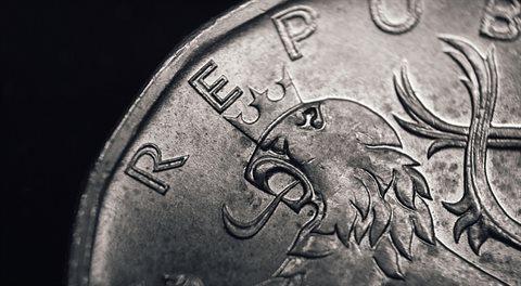 Očima ekonomů: Hranici pro minimální mzdu? Neexistuje