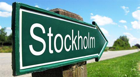 Poplatky za dopravní zatížení ve Stockholmu snižují výskyt astmatu