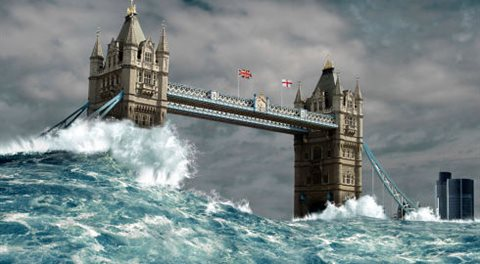 Krize, kolaps, panika, krach: Proč najednou všichni troubí na poplach?
