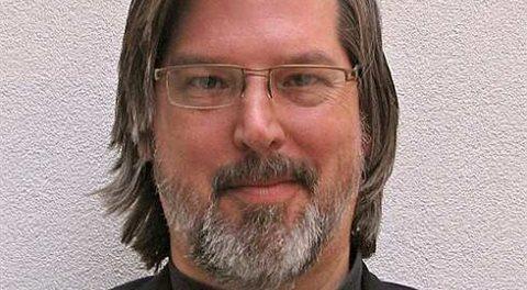 Nate Hagens: Levné energie už dost nebude