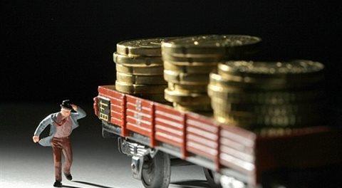 Drahé dráhy: Železnice nám lézt do peněz jen tak nepřestane