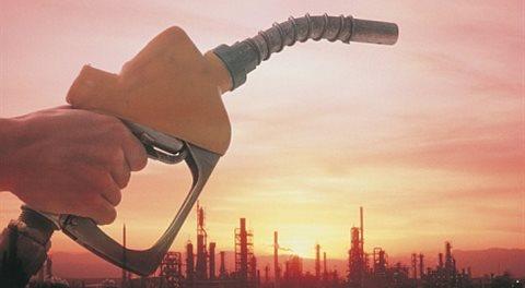 Ropné embargo na Írán: Pyrrhovo vítězství Evropské unie
