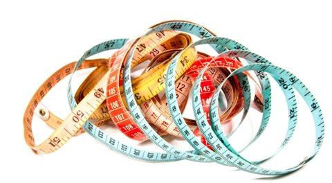 Pavel Kohout: Jak neměřit inflaci