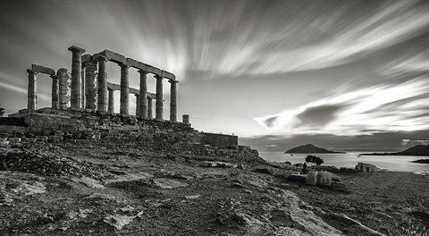 Řecký bankrot? Může být hůř