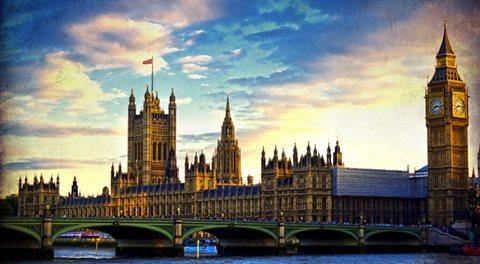 Británie: Konec klišé o dvou stranách