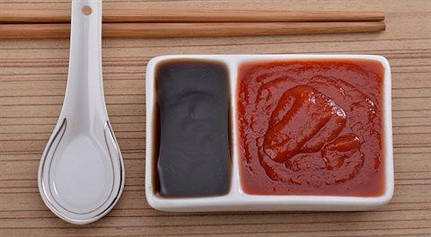 Kečup a sojovka: Hollywood vaří pro Čínu