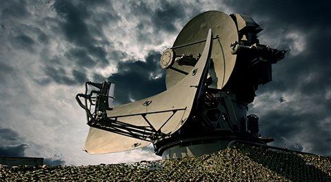 Kašpárkův radar: Co čtu a poslouchám