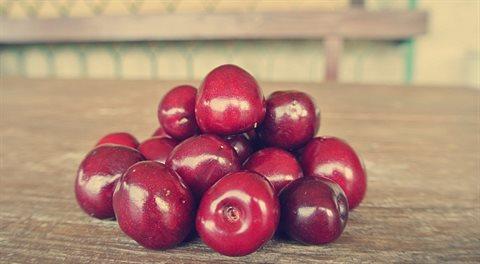 Několik poznámek k argumentaci proti EET aneb cherry picking v praxi