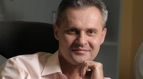 Libor Ostatek: Brzy už hypotéky nebudou tak dostupné