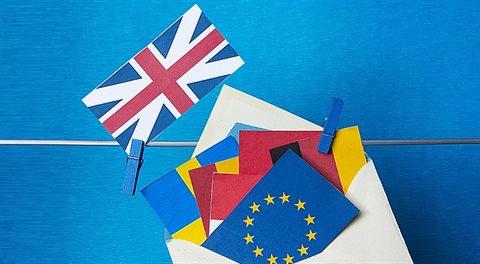 Brexit a další kostky domina