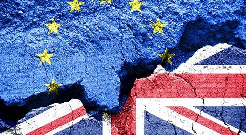 Britské referendum nebylo soubojem dobra a zla