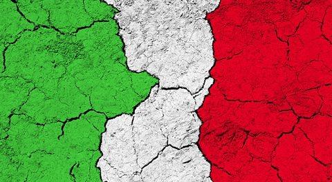 Italské referendum × česká ekonomika