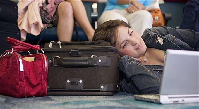 Vybíráte dovolenou? Při krachu cestovky nemusíte dostat peníze zpět!