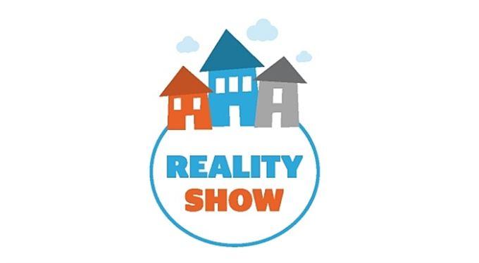 Reality show: Učíme se z chyb a neúspěchů