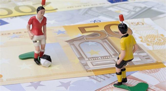 Ustojí Polsko a Ukrajina své úžasné Euro?