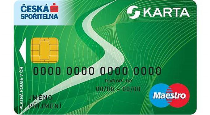Kdo platí za cashback? Prakticky nikdo. Uživatelé sKaret budou!