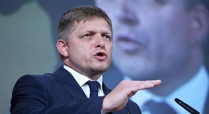 Slovenská antireforma penzí: Fico jde po krku druhému pilíři