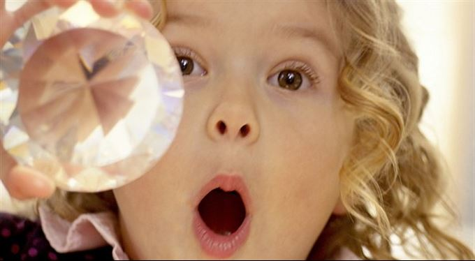 Jak (ne)vydělat na investičních diamantech