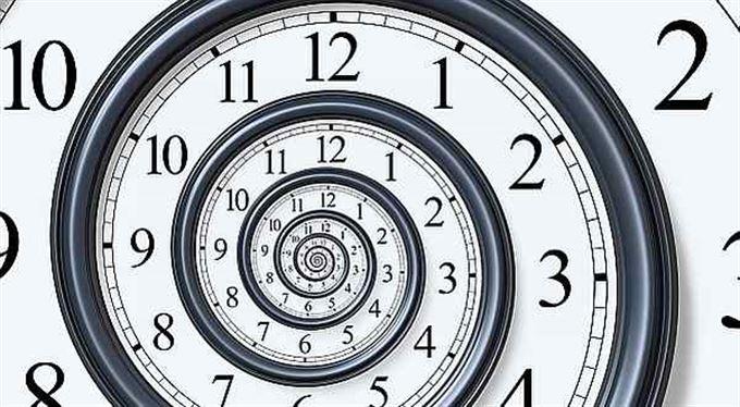 Včas zaplacené faktury. Zbožné přání, nebo blízká budoucnost?