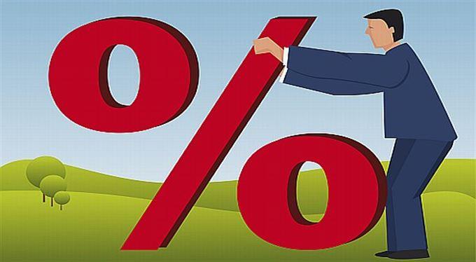 Akční nabídky spořicích účtů. Jakými úroky nás banky lákají?