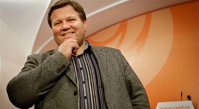 Zdeněk Škromach: sKarty? Nemám pocit, že by stát ve finále ušetřil