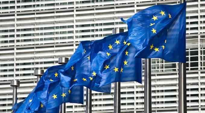 Nová evropská pravidla pro zprostředkování pojištění na obzoru?