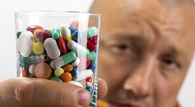 Systém cenotvorby léků: ždíme naše zdravotnictví?