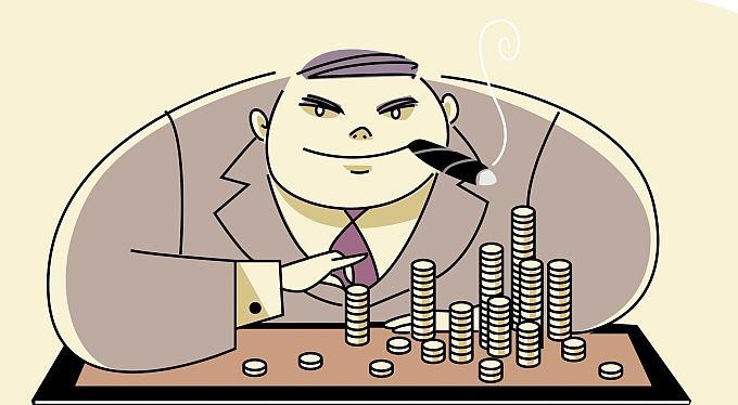 Nová půjčka odmění dlužníky, když splácejí včas
