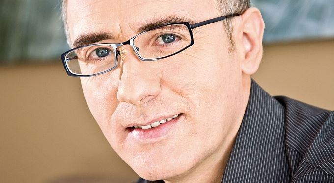 Daniel Martínek: Učíme se naslouchat klientům