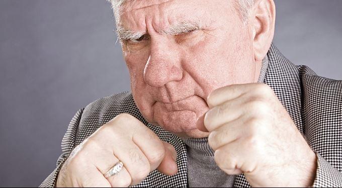 Pracující důchodci, pozor! Víme, jak za rok 2013 nepřijít o dvacet pět tisíc