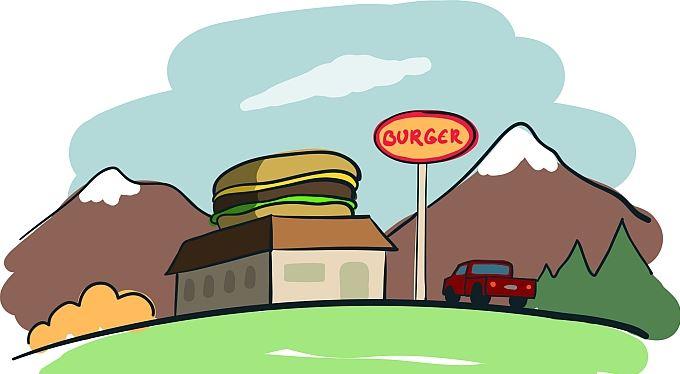 Cestovní náhrady 2013: Za auto méně, na jídlo více