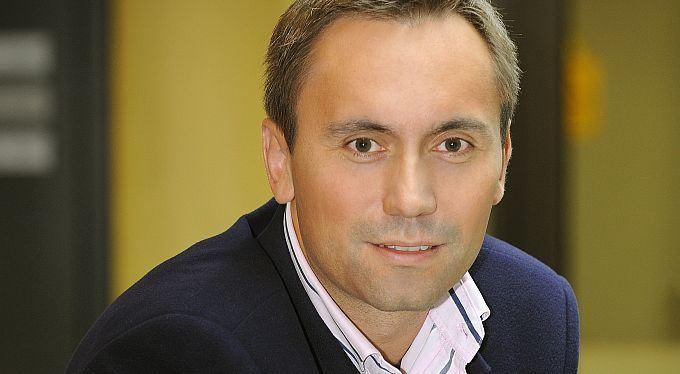 Petr Kučera: Náš registr finančních poradců rozhýbe trh a označí nepoctivce