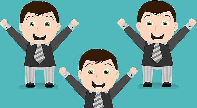 Finanční produkt roku 2013: Nejlepší spořicí a osobní účty, úvěry a pojištění