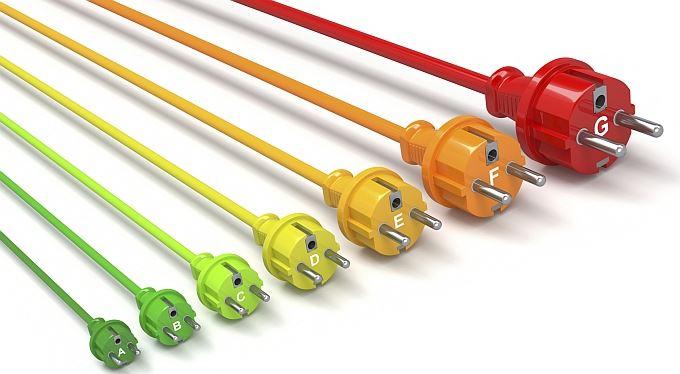 Tipy a triky: jak ušetřit za elektřinu a plyn