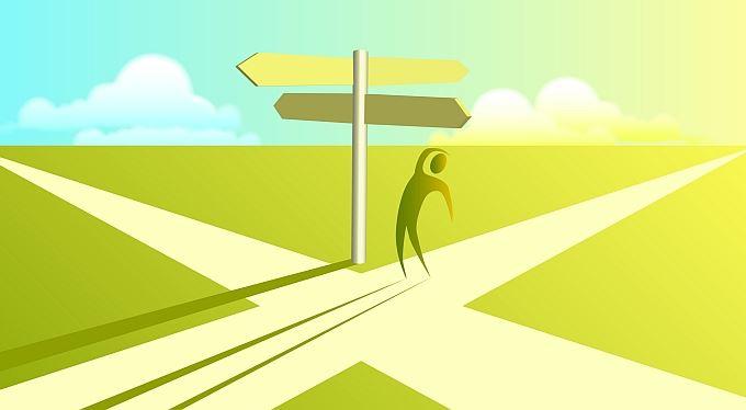 Třetí pilíř: K čemu jsou a jak fungují předdůchody