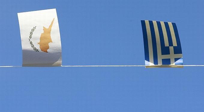 Nevypadá jako bankrotující země. Ale je. Reportáž z Kypru