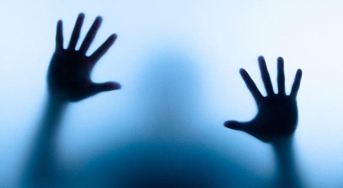 Registry dlužníků: Máte se čeho bát?
