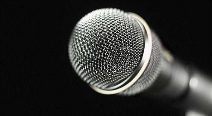 Očima expertů: Pomohlo by stanovení maximální výše RPSN v boji proti lichvářům?