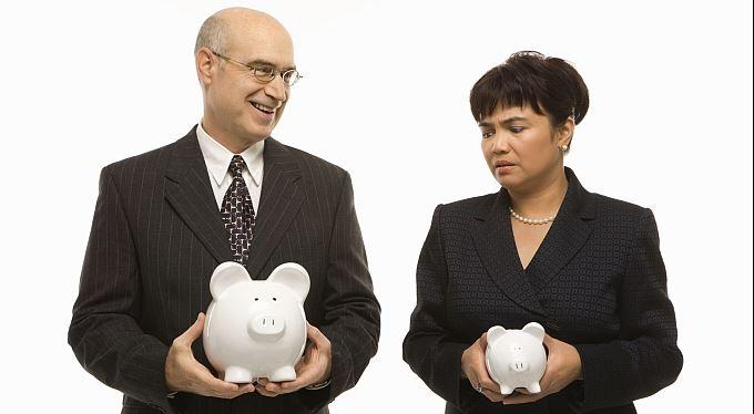 Přinášíme nové ekonomické svátky. Oslavte Den ekonomické výhodnosti frantíka!