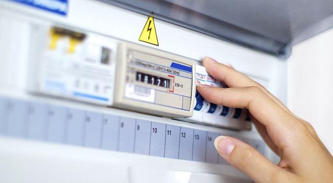 Distribuční sazby elektřiny: Máte tu správnou?