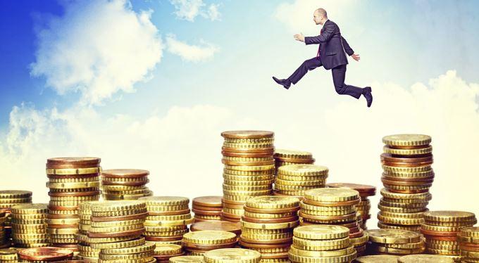 Jak nejlépe investovat? Přečtěte si tipy a triky českých dolarových milionářů